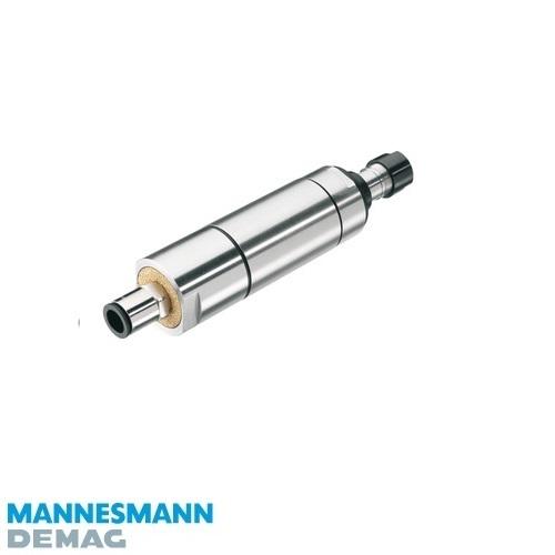 EBS 520 ER1
