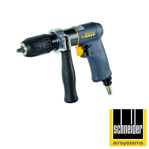 SCHNEIDER BM 800-13mm